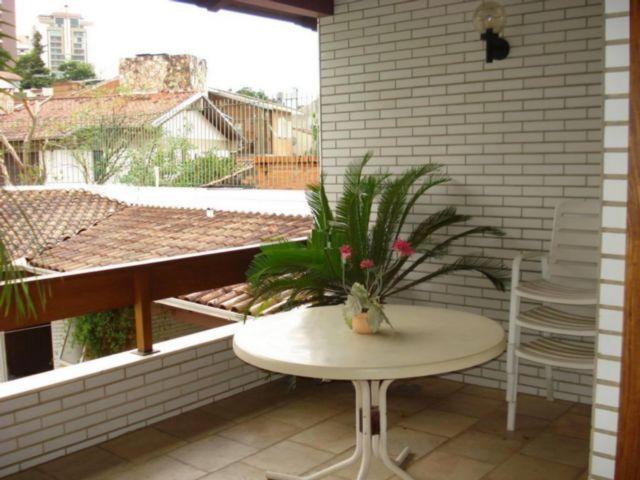 Casa 4 Dorm, Boa Vista, Porto Alegre (57363) - Foto 12