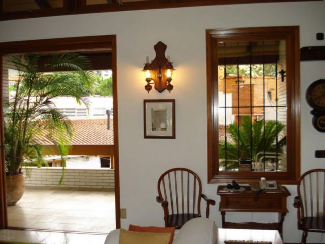 Casa 4 Dorm, Boa Vista, Porto Alegre (57363) - Foto 13
