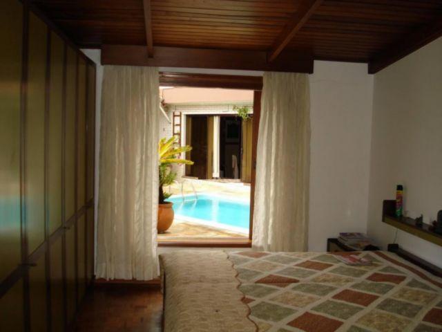 Casa 4 Dorm, Boa Vista, Porto Alegre (57363) - Foto 17