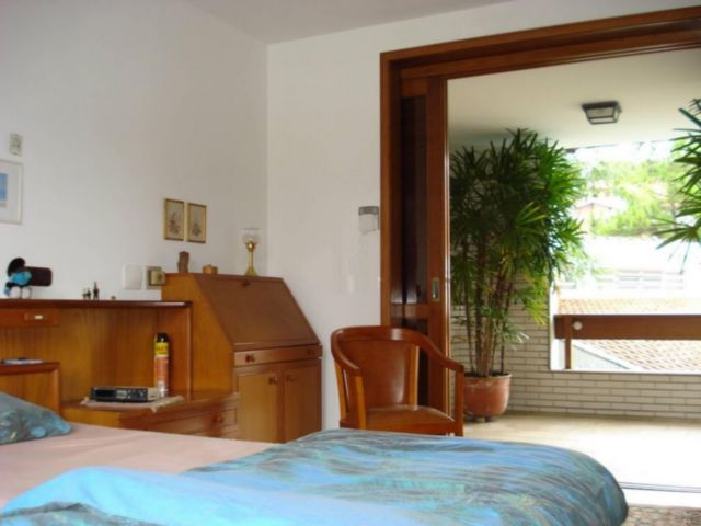 Casa 4 Dorm, Boa Vista, Porto Alegre (57363) - Foto 18