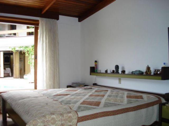 Casa 4 Dorm, Boa Vista, Porto Alegre (57363) - Foto 19