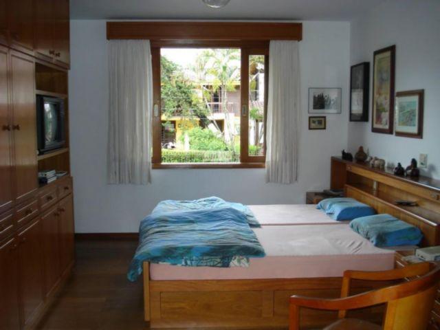 Casa 4 Dorm, Boa Vista, Porto Alegre (57363) - Foto 20