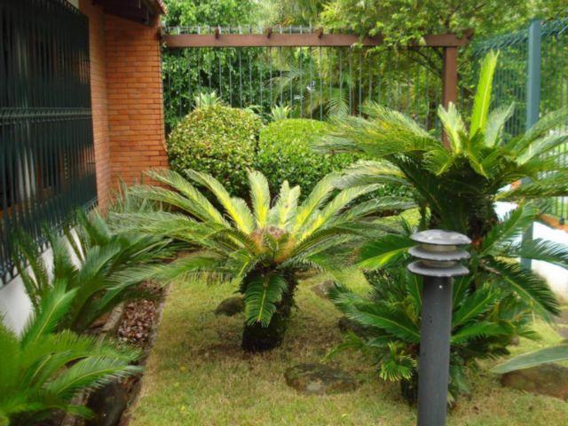 Casa 4 Dorm, Boa Vista, Porto Alegre (57363) - Foto 2