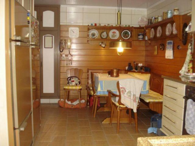 Casa 4 Dorm, Boa Vista, Porto Alegre (57363) - Foto 21