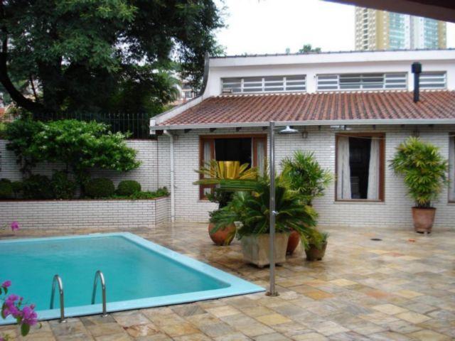 Casa 4 Dorm, Boa Vista, Porto Alegre (57363) - Foto 23