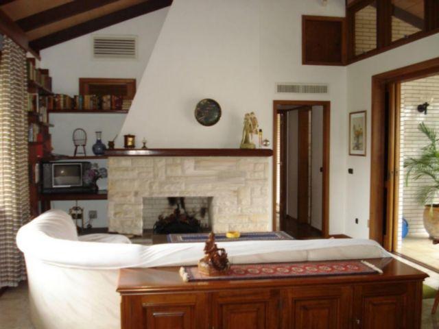Casa 4 Dorm, Boa Vista, Porto Alegre (57363) - Foto 3