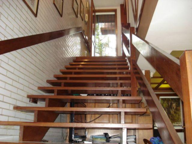 Casa 4 Dorm, Boa Vista, Porto Alegre (57363) - Foto 4