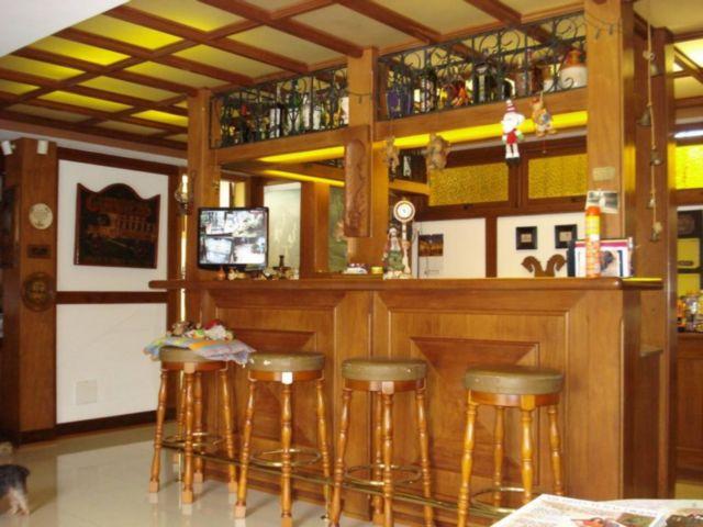 Casa 4 Dorm, Boa Vista, Porto Alegre (57363) - Foto 5