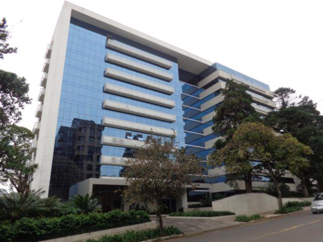 Edifício Aschneider Absolut Business - Sala, Auxiliadora, Porto Alegre