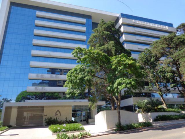 Edifício Aschneider Absolut Business - Sala, Auxiliadora, Porto Alegre - Foto 2