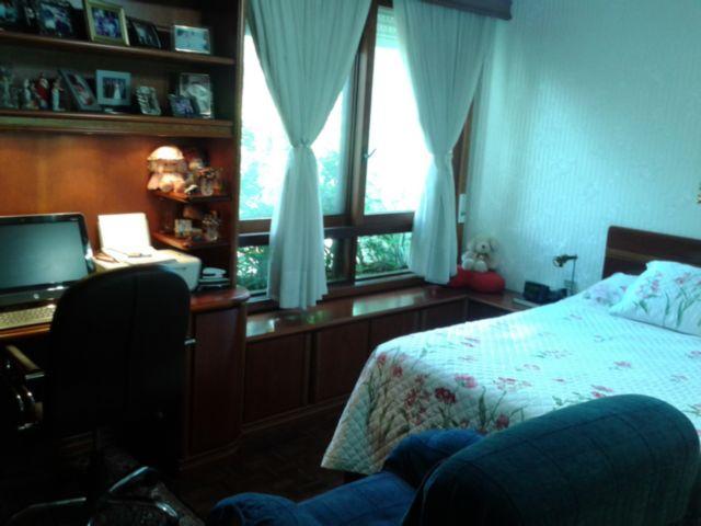 Condomínio Edifício Pérola - Apto 3 Dorm, Higienópolis, Porto Alegre - Foto 5