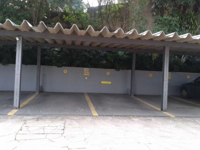 Condomínio Edifício Pérola - Apto 3 Dorm, Higienópolis, Porto Alegre - Foto 10