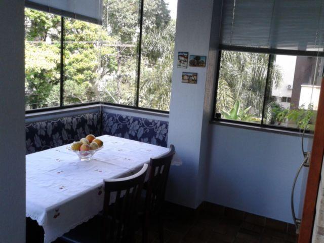 Condomínio Edifício Pérola - Apto 3 Dorm, Higienópolis, Porto Alegre - Foto 2
