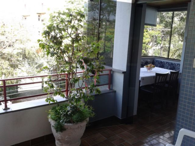 Condomínio Edifício Pérola - Apto 3 Dorm, Higienópolis, Porto Alegre - Foto 4