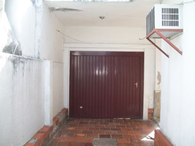 Casa 3 Dorm, Jardim São Pedro, Porto Alegre (57483) - Foto 11