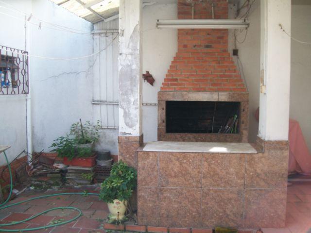 Casa 3 Dorm, Jardim São Pedro, Porto Alegre (57483) - Foto 3