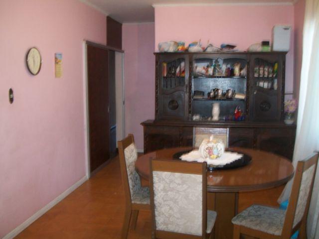 Casa 3 Dorm, Jardim São Pedro, Porto Alegre (57483) - Foto 4