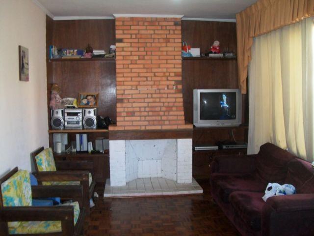 Casa 3 Dorm, Jardim São Pedro, Porto Alegre (57483) - Foto 5
