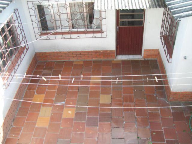 Casa 3 Dorm, Jardim São Pedro, Porto Alegre (57483) - Foto 6