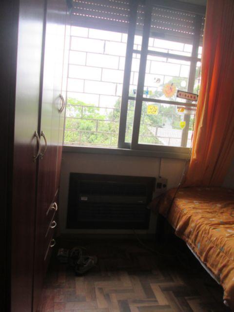 Jardim Medianeira - Casa 3 Dorm, Santa Tereza, Porto Alegre (57486) - Foto 5