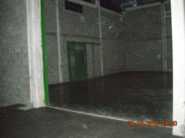 Distrito Industrial - Sala 1 Dorm, Niterói, Canoas - Foto 4