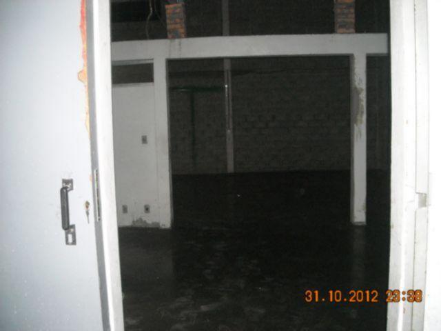 Distrito Industrial - Sala 1 Dorm, Niterói, Canoas - Foto 5