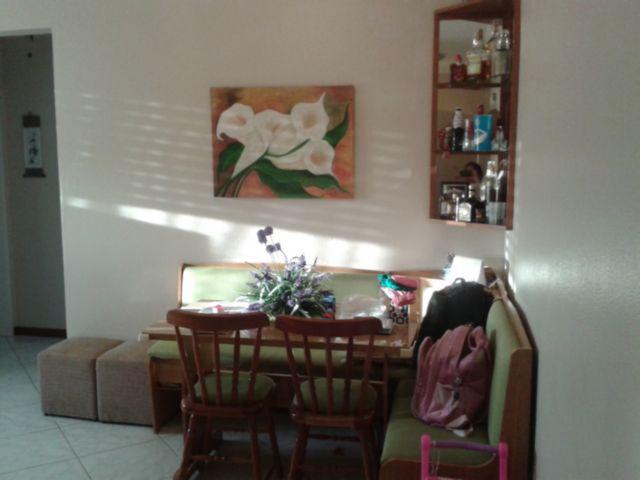 Las Lenhas - Apto 2 Dorm, Centro, Canoas (57497) - Foto 3