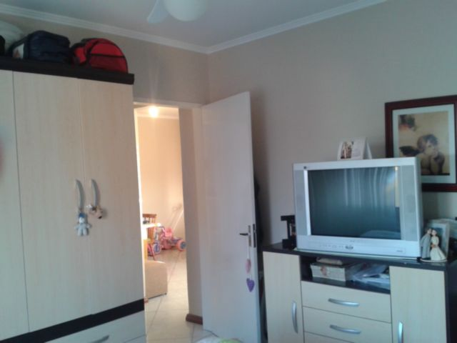Las Lenhas - Apto 2 Dorm, Centro, Canoas (57497) - Foto 5