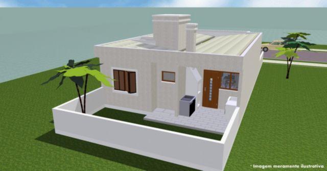 Casa 3 Dorm, Mato Grande, Canoas (57563) - Foto 3
