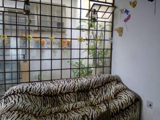 Casa 3 Dorm, Jardim São Pedro, Porto Alegre (57567) - Foto 2