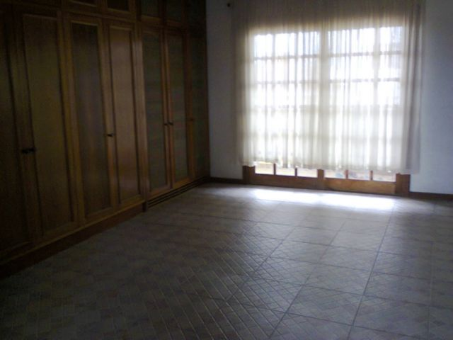 Casa 3 Dorm, Jardim São Pedro, Porto Alegre (57567) - Foto 3