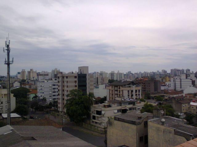Casa 3 Dorm, Jardim São Pedro, Porto Alegre (57567) - Foto 5