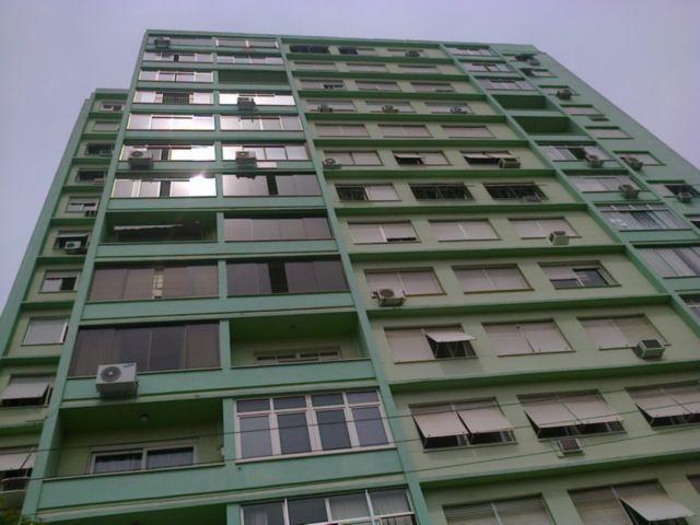 Cannes - Apto 3 Dorm, Rio Branco, Porto Alegre (57568)