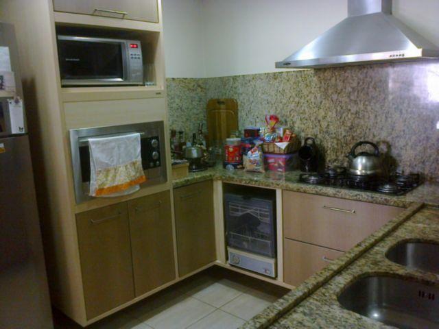 Cannes - Apto 3 Dorm, Rio Branco, Porto Alegre (57568) - Foto 12