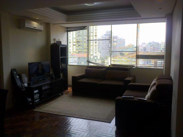 Cannes - Apto 3 Dorm, Rio Branco, Porto Alegre (57568) - Foto 4