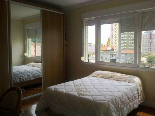 Cannes - Apto 3 Dorm, Rio Branco, Porto Alegre (57568) - Foto 7
