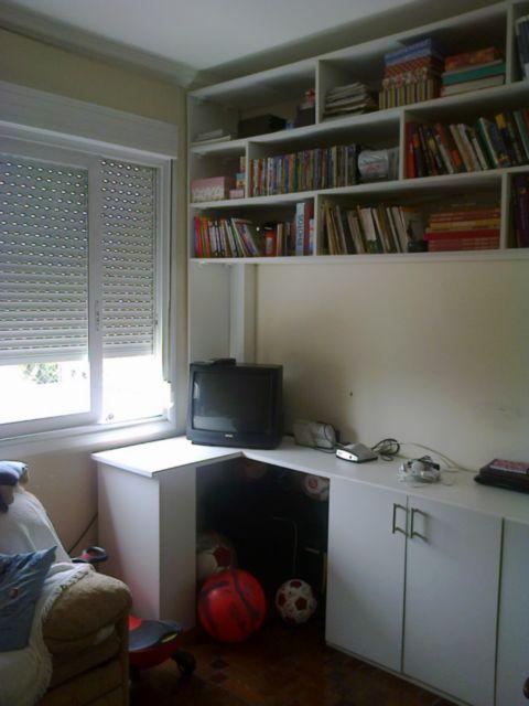 Cannes - Apto 3 Dorm, Rio Branco, Porto Alegre (57568) - Foto 8