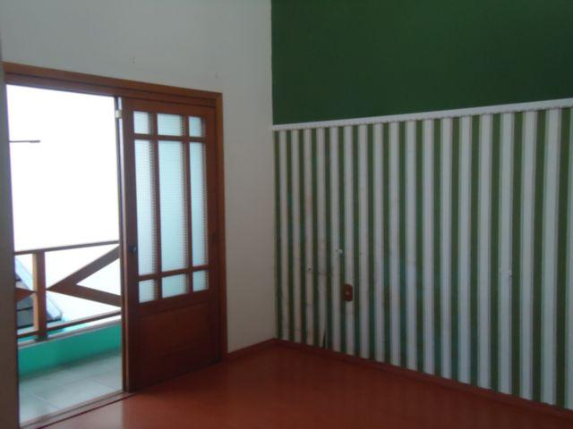 Parque Universitario II - Casa 3 Dorm, Parque Universitário, Canoas - Foto 4