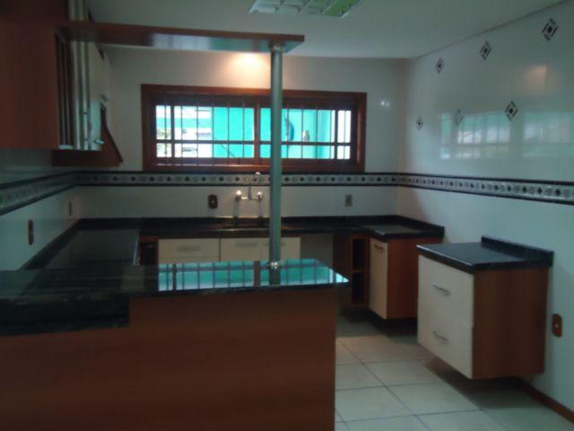 Parque Universitario II - Casa 3 Dorm, Parque Universitário, Canoas - Foto 7