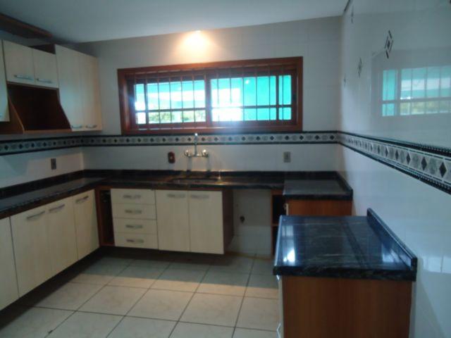 Parque Universitario II - Casa 3 Dorm, Parque Universitário, Canoas - Foto 6