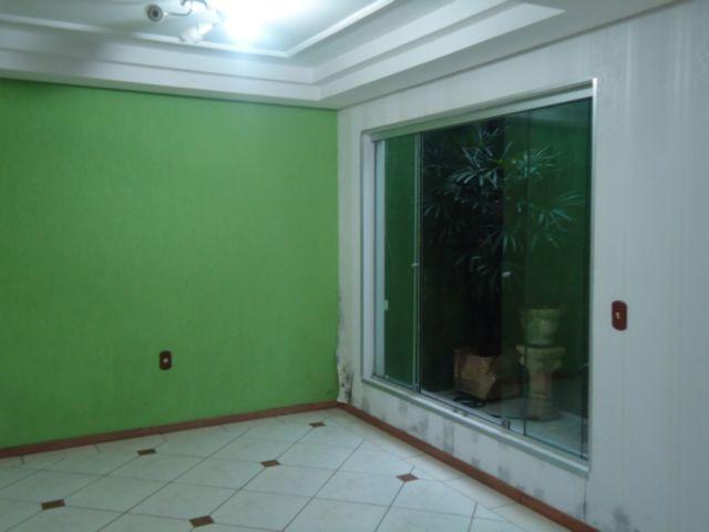 Parque Universitario II - Casa 3 Dorm, Parque Universitário, Canoas - Foto 12