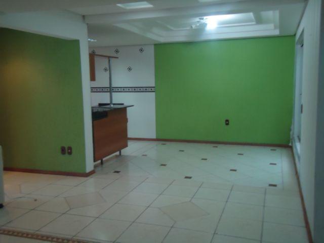Parque Universitario II - Casa 3 Dorm, Parque Universitário, Canoas - Foto 3