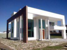 Villaggio Atlântida - Casa 4 Dorm, Centro, Xangri-lá (57631) - Foto 2