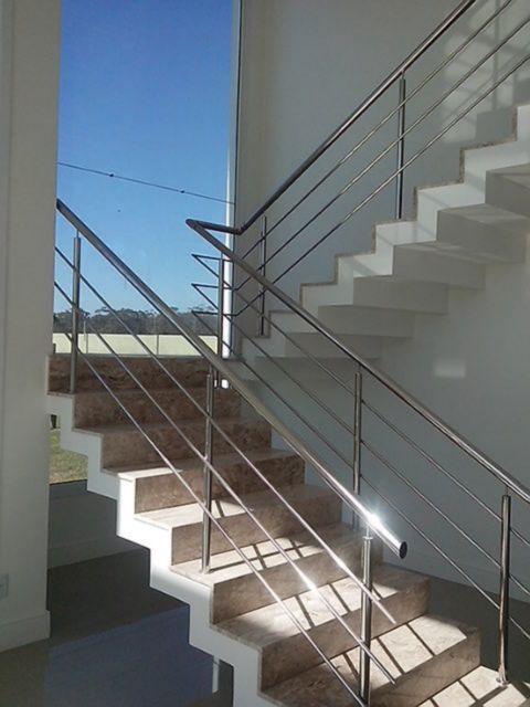 Villaggio Atlântida - Casa 4 Dorm, Centro, Xangri-lá (57631) - Foto 3