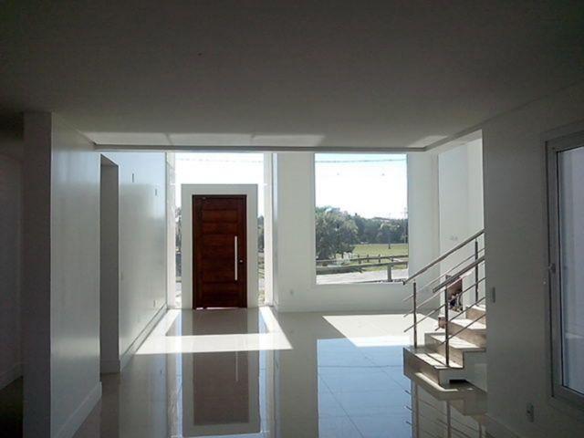 Villaggio Atlântida - Casa 4 Dorm, Centro, Xangri-lá (57631) - Foto 4