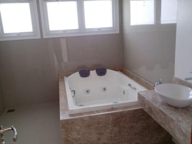 Villaggio Atlântida - Casa 4 Dorm, Centro, Xangri-lá (57631) - Foto 7