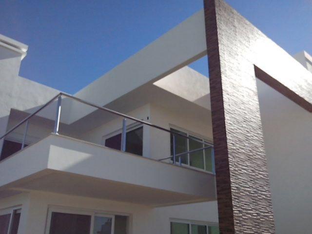 Villaggio Atlântida - Casa 4 Dorm, Centro, Xangri-lá (57631) - Foto 8