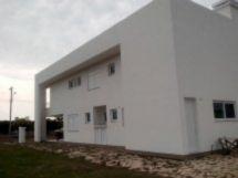 Villaggio Atlântida - Casa 4 Dorm, Centro, Xangri-lá (57631) - Foto 9