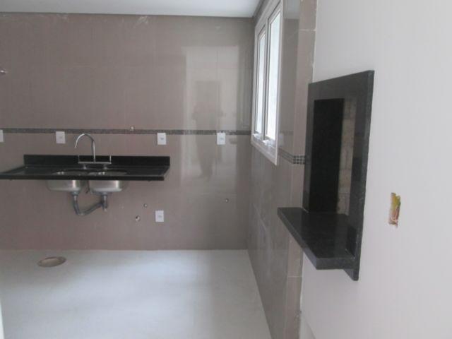 Condominio Horizontal Cembra - Casa 3 Dorm, Vila Assunção (57632) - Foto 6