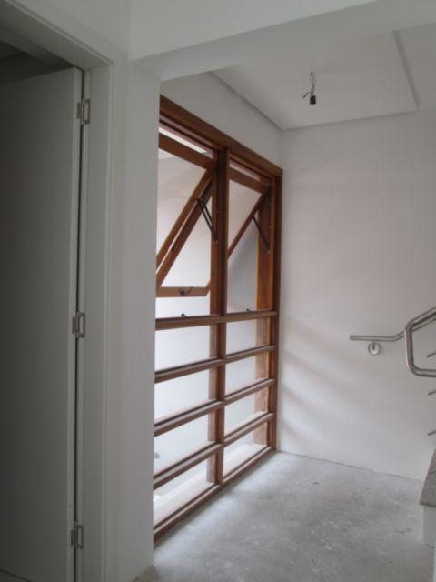Condominio Horizontal Cembra - Casa 3 Dorm, Vila Assunção (57632) - Foto 7